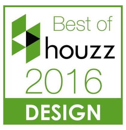 000 - 2016 - blog-best-of-houzz.jpg