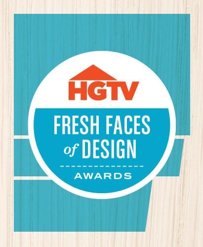HGTV fresh faces design contest logo.jpeg