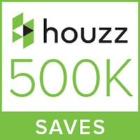0000 houzz 500k.png