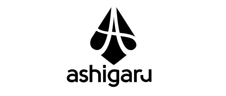 Ashigaru.png
