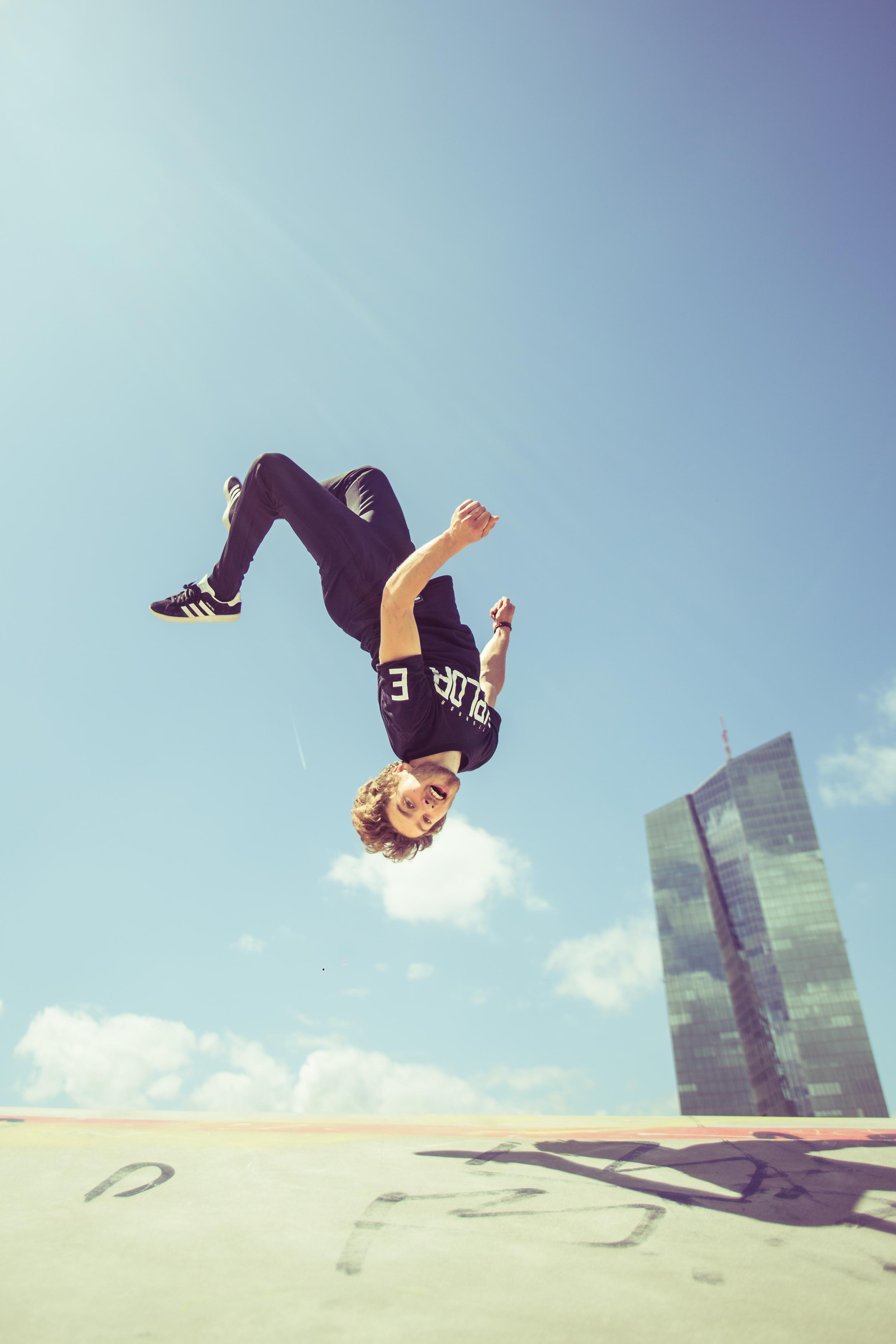 LucasWilson_jump_1