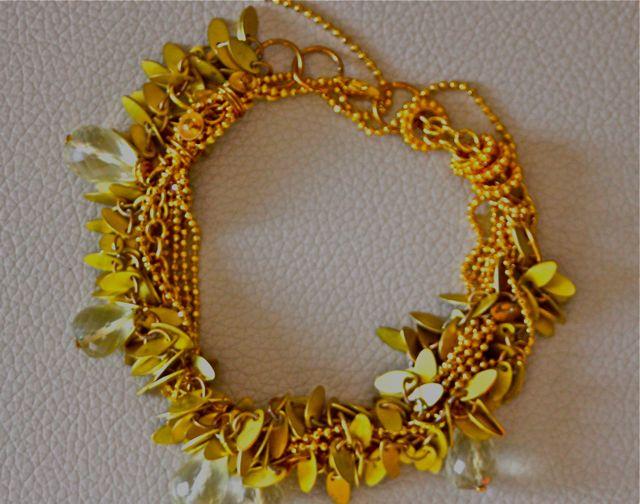 golden laurel