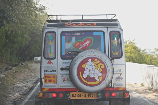 india_car.jpg
