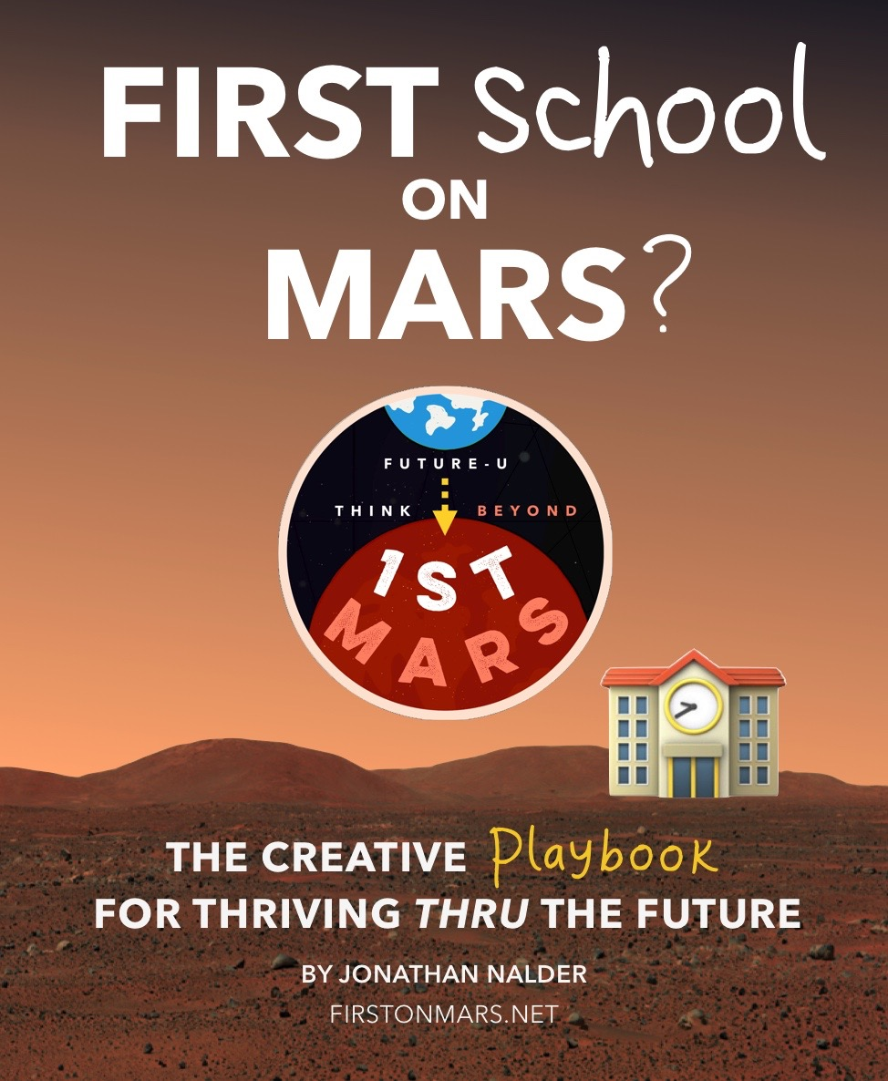 First School on Mars playbook cover v1.jpg