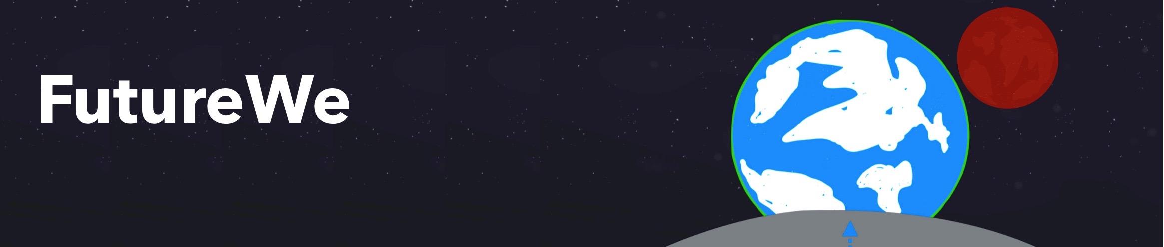 FutureWe banner sm.jpg