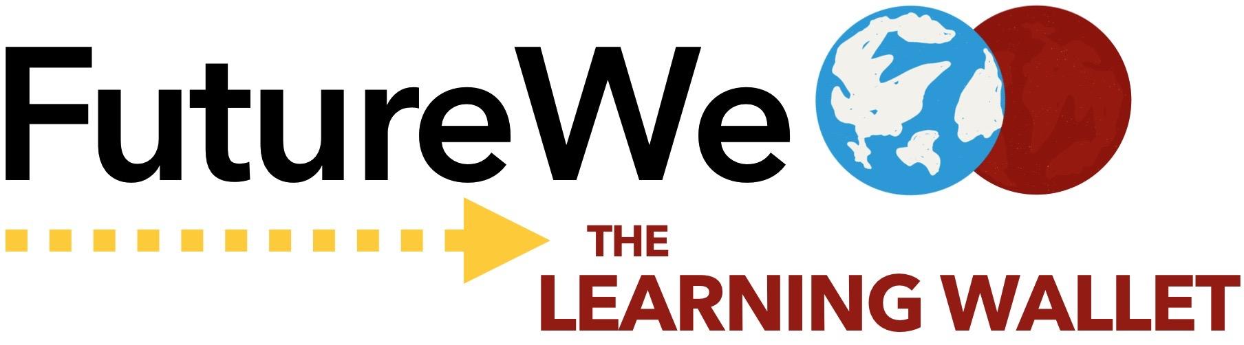 Futurewe logo learning wallet.jpg