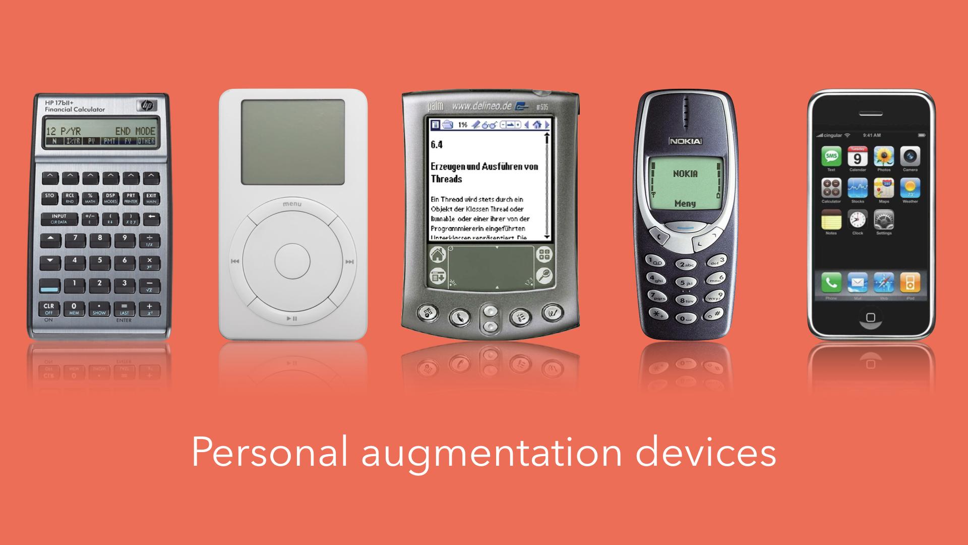 MiTE keynote slides.005.jpeg