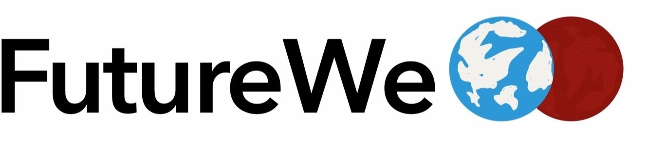 FW+wide+logo+and+info.jpg