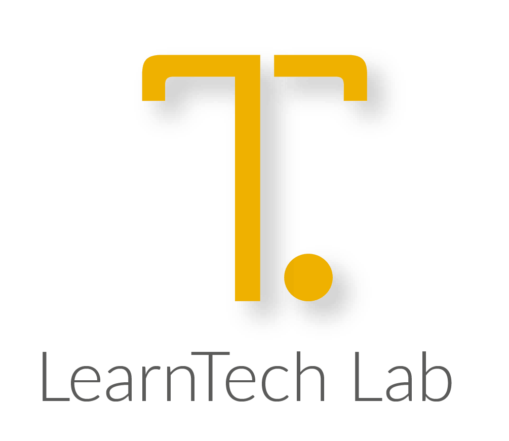 learntechlab.logo-02-1.png