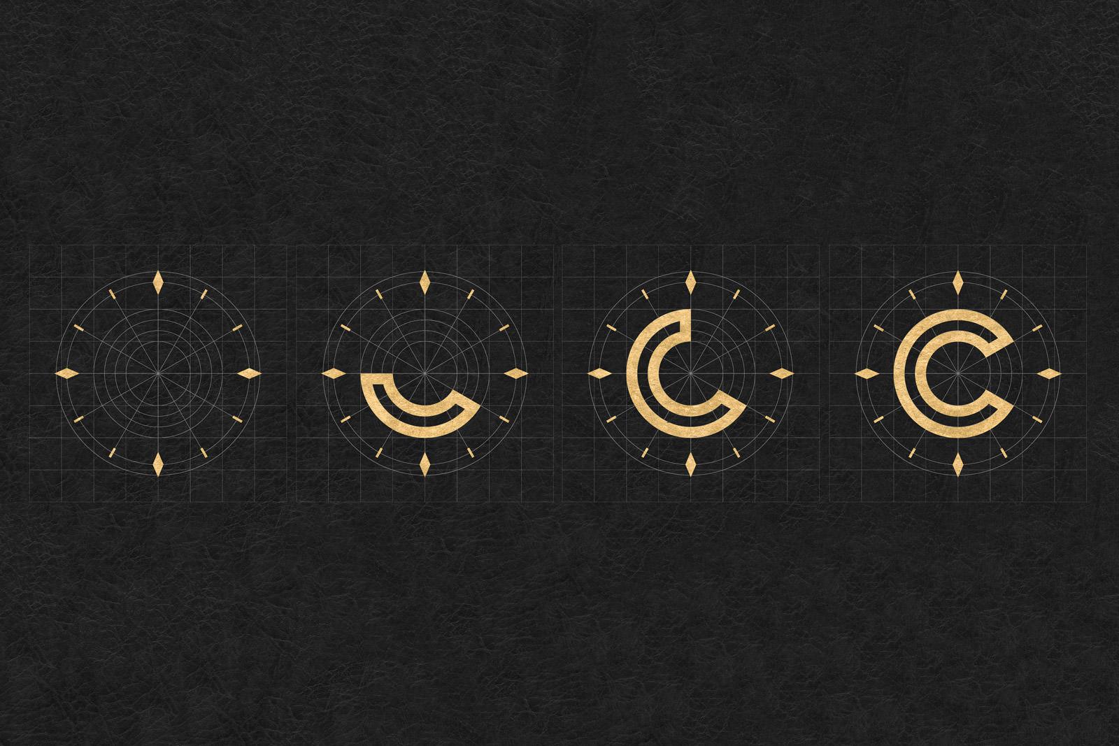 Figure-Jeremy-Hall-Design-Graphique-Logo-Branding-Image-De-Marque-Cendrillon-Restaurant-3.jpg
