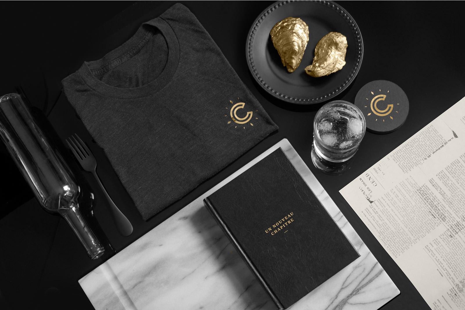 Figure-Jeremy-Hall-Design-Graphique-Logo-Branding-Image-De-Marque-Cendrillon-Restaurant-4.jpg
