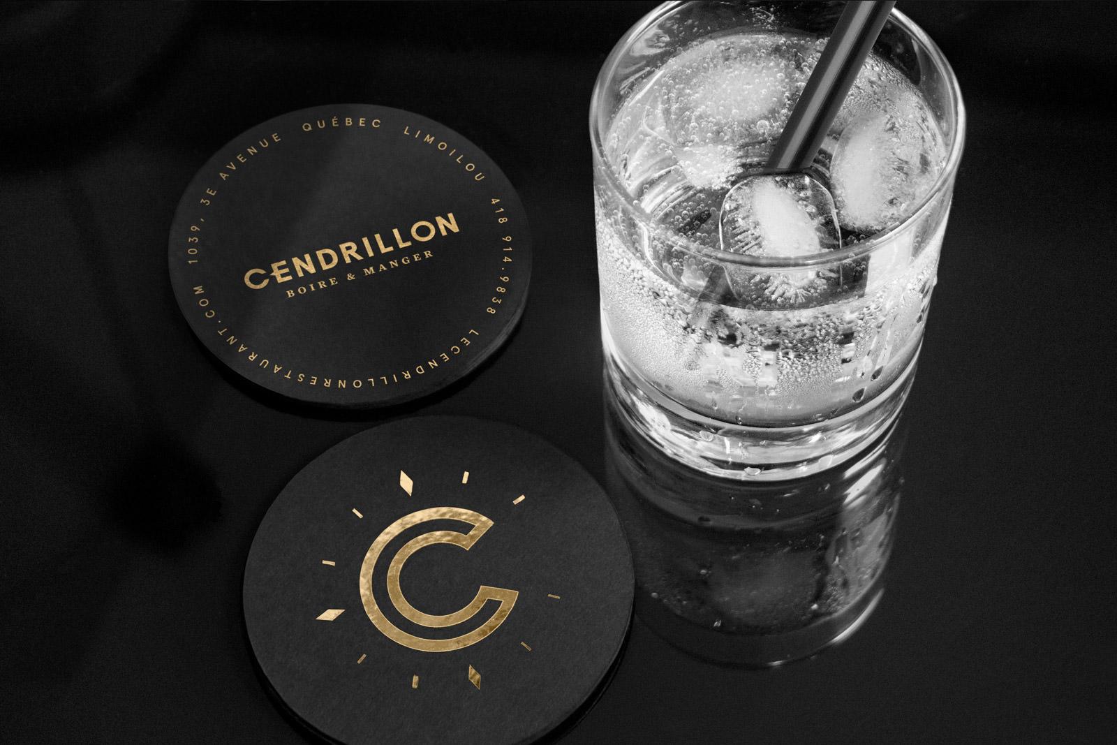 Figure-Jeremy-Hall-Design-Graphique-Logo-Branding-Image-De-Marque-Cendrillon-Restaurant-6.jpg