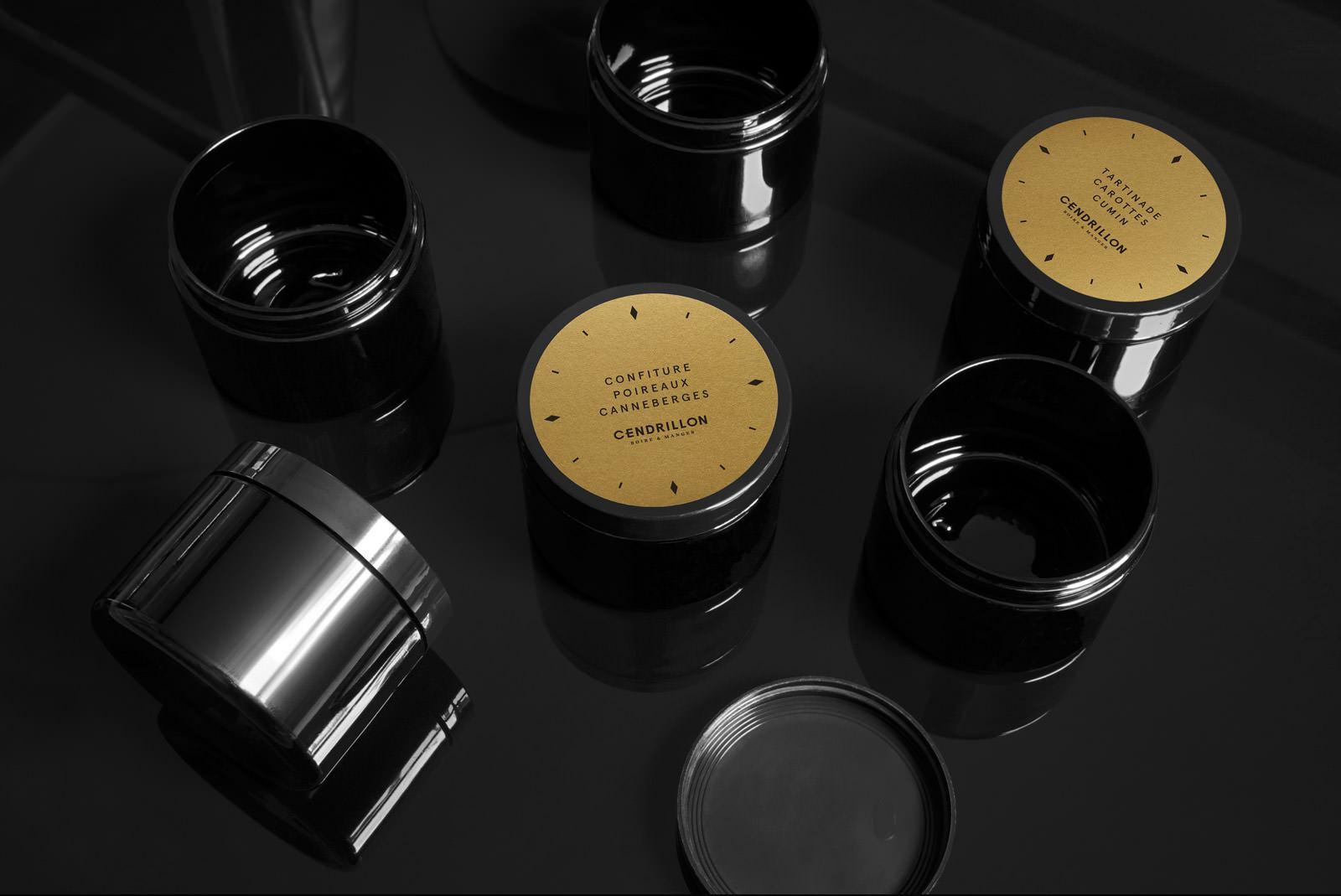 Figure-Jeremy-Hall-Design-Graphique-Logo-Branding-Image-De-Marque-Cendrillon-Restaurant-Packaging-Emballage-13.jpg
