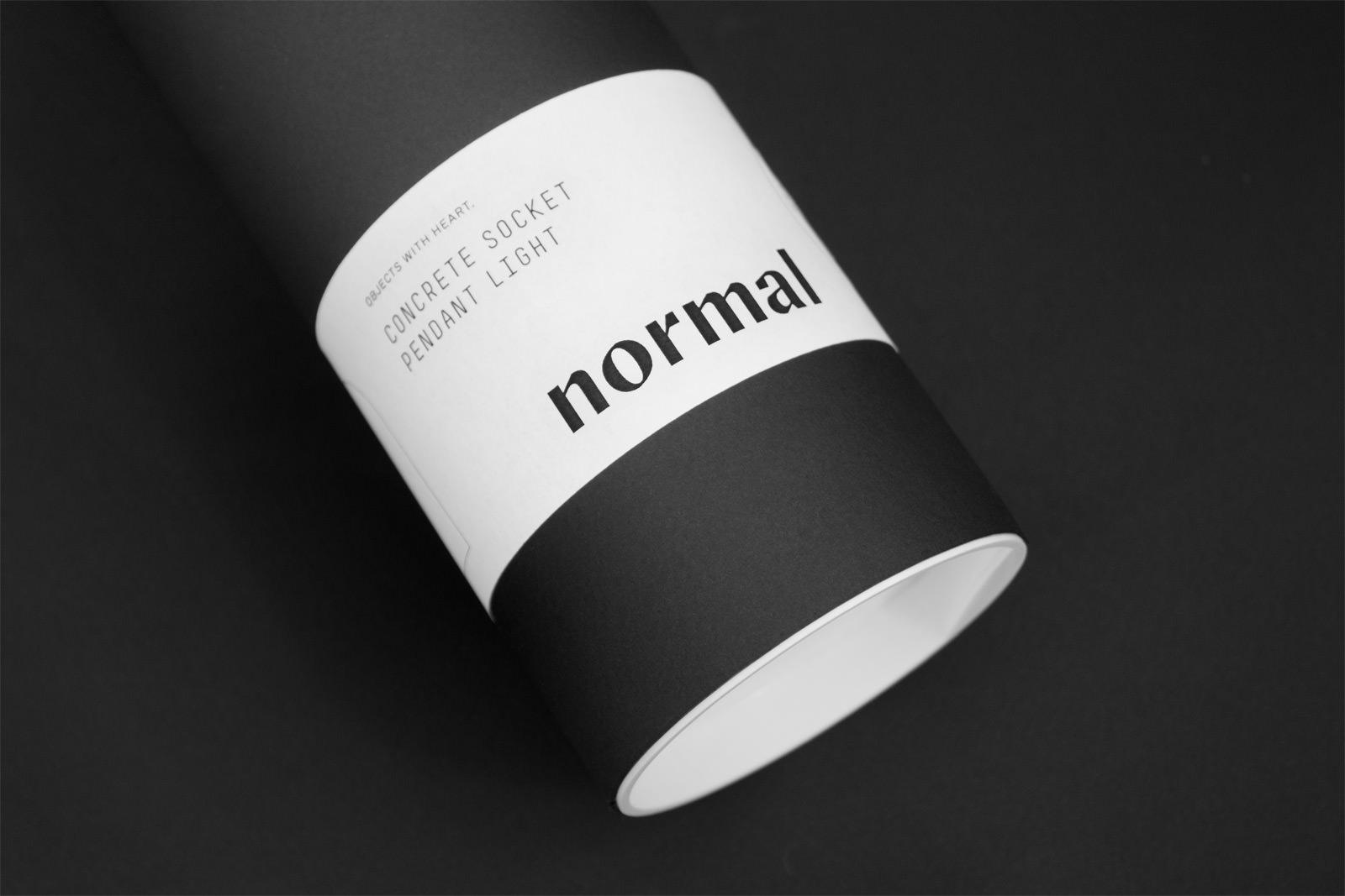 Figure-Normal-Logo-Branding-IdentiteVisuelle2.jpg