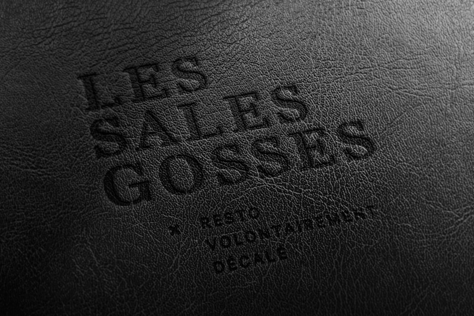 Figure-LesSalesGosses-Restaurant-Logo-Branding-Quebec-Jeremy-Hall-11.jpg