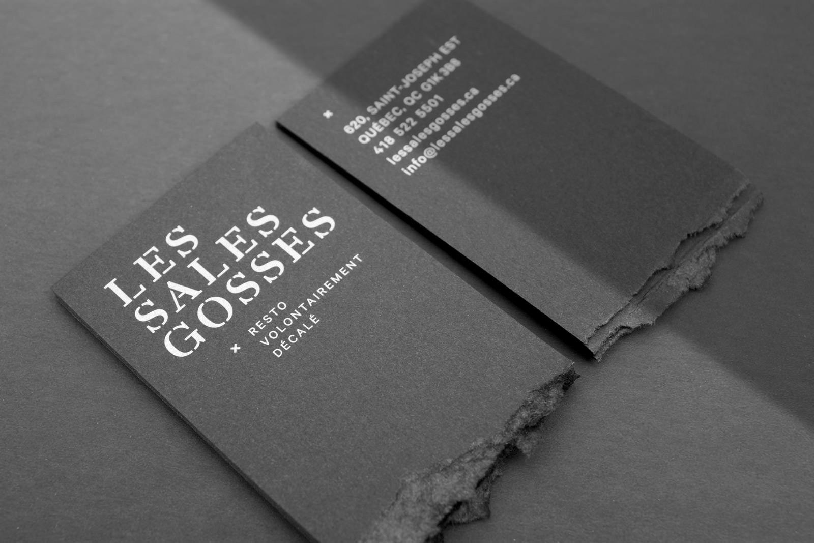 Figure-LesSalesGosses-Restaurant-Logo-Branding7Quebec-Jeremy-Hall.jpg