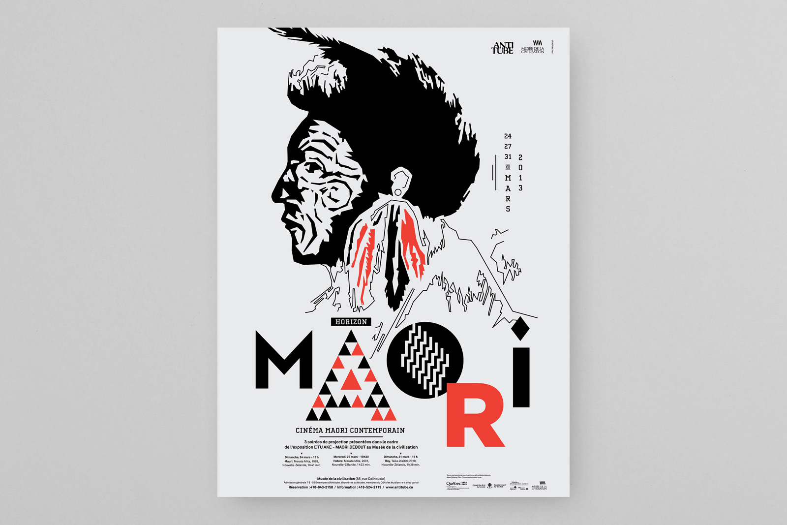 Figure-JeremyHall-Antitube-Affiche-Cinema-Maori2.jpg