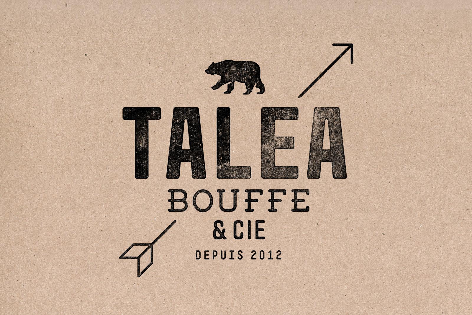 Figure-JeremyHall-Talea-Restaurant-Branding-Logo1.jpg