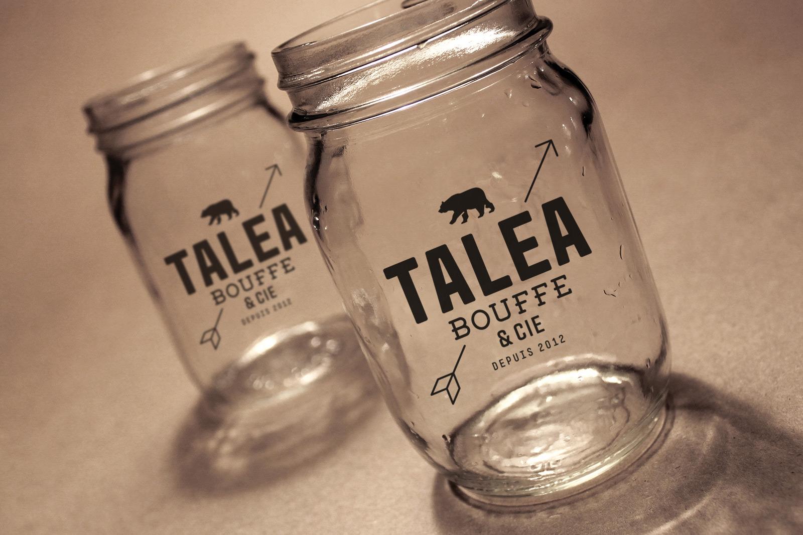 Figure-JeremyHall-Talea-Restaurant-Branding-PotMasson1.jpg