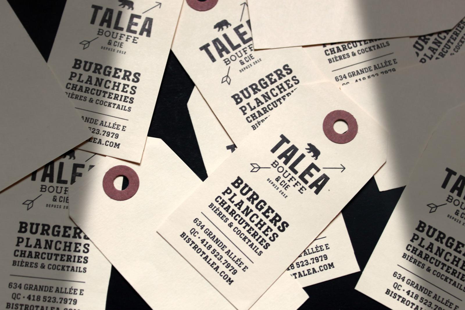 Figure-JeremyHall-Talea-Restaurant-Branding-CarteAffaire2.jpg