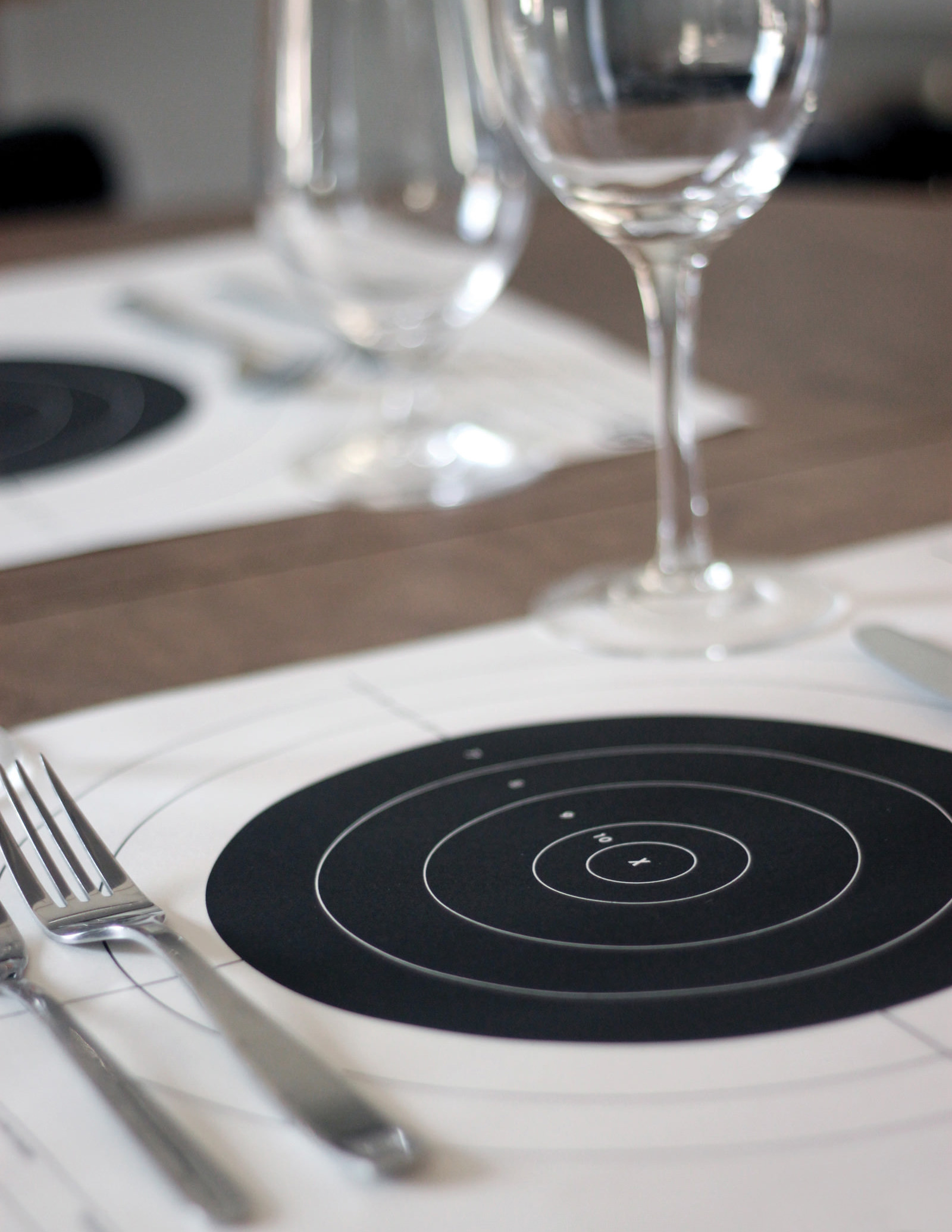 Figure-JeremyHall-Talea-Restaurant-Branding-Napperon1.jpg