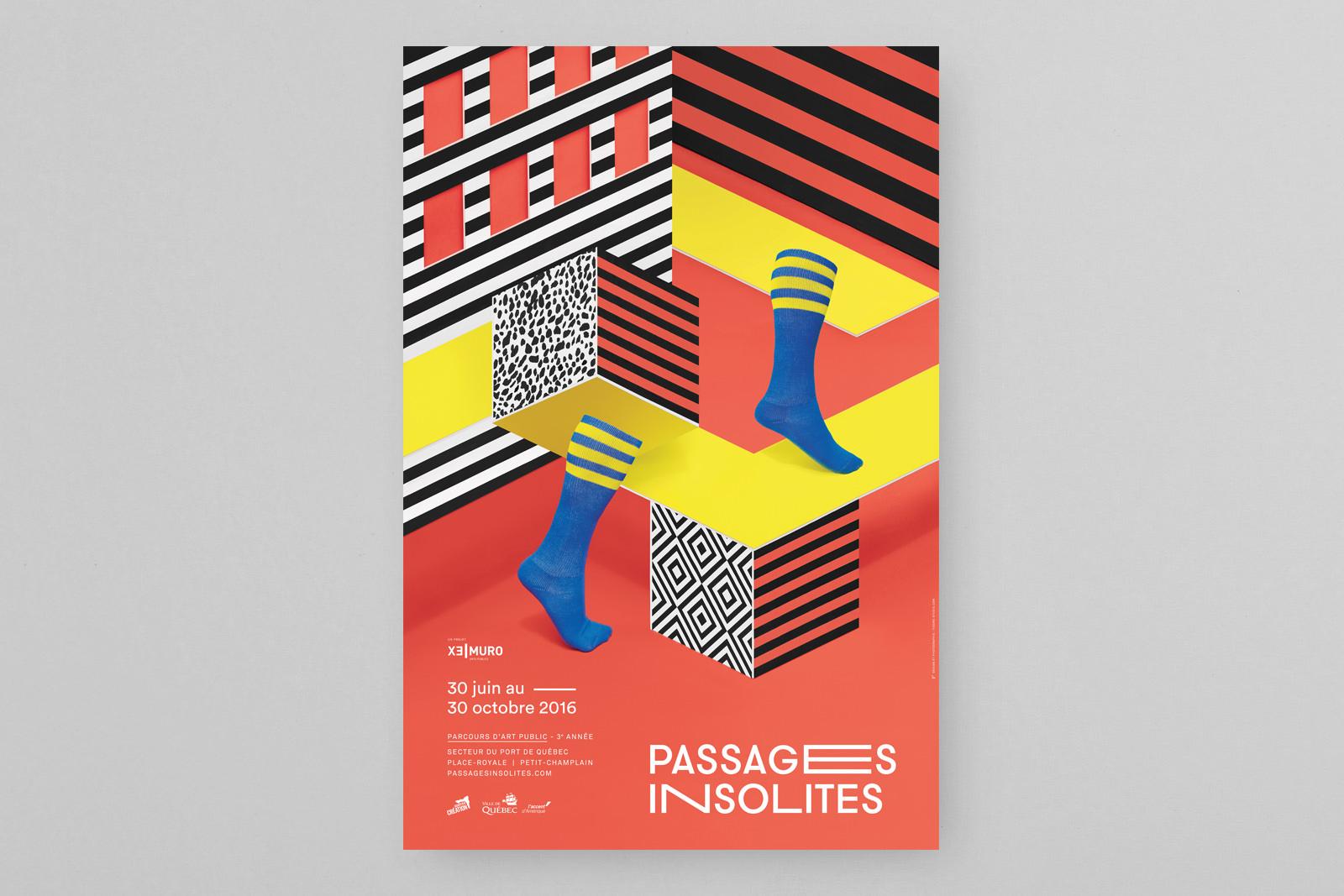 PassagesInsolites-JeremyHall-Figure-ExMuro-1.jpg