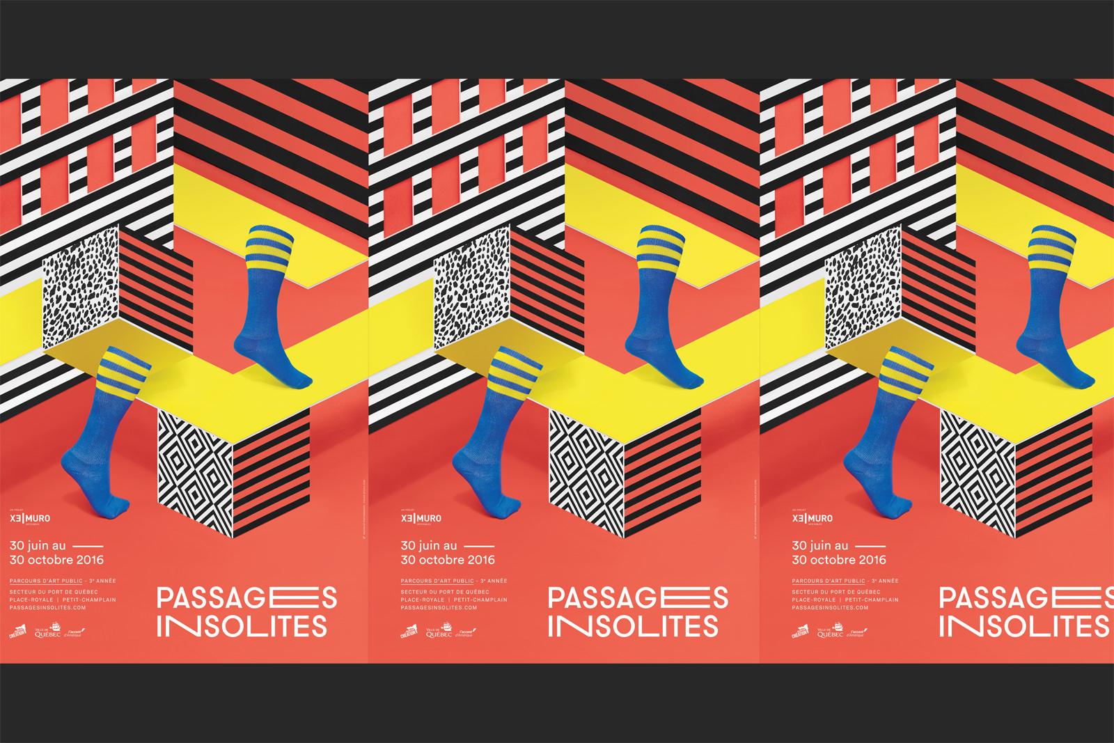 PassagesInsolites-JeremyHall-Figure-ExMuro-7.jpg