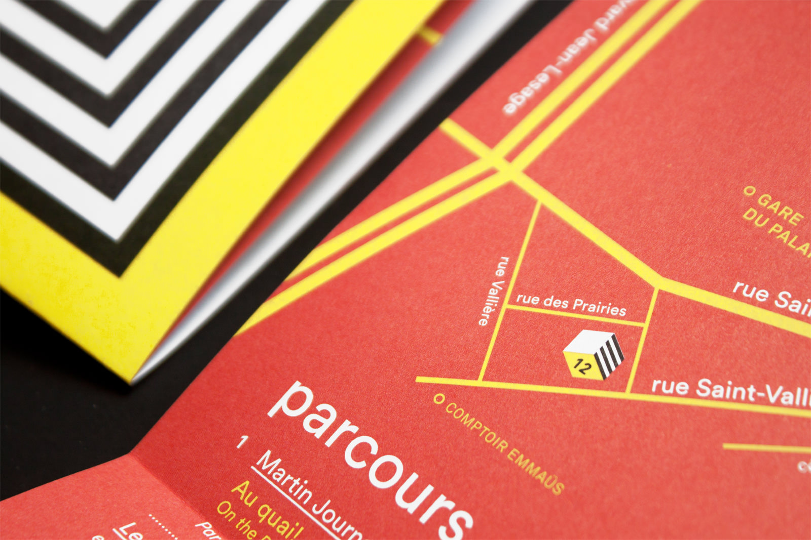 PassagesInsolites-JeremyHall-Figure-ExMuro-4.jpg