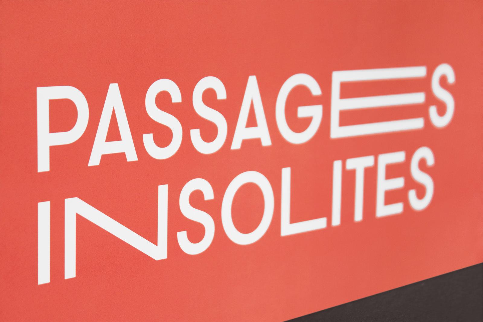 PassagesInsolites-JeremyHall-Figure-ExMuro-12.jpg