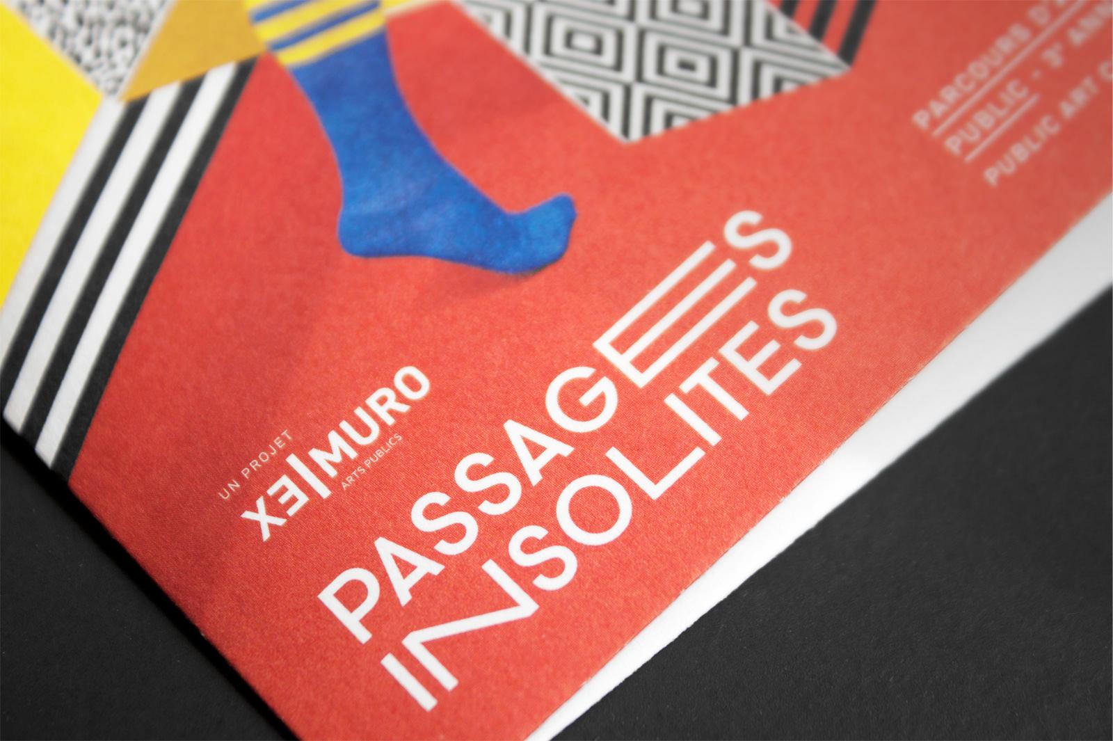PassagesInsolites-JeremyHall-Figure-ExMuro-9.jpg