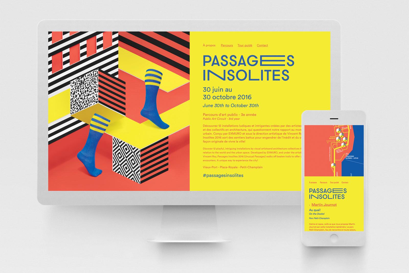 PassagesInsolites-SiteWeb-JeremyHall-Figure-ExMuro.jpg