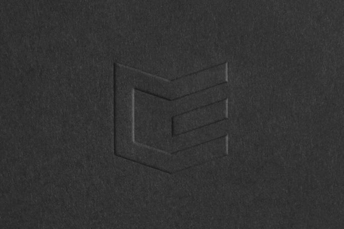 Design graphique-Logo-Construction-Branding-Item-Yan-Méthot-Québec-Montreal