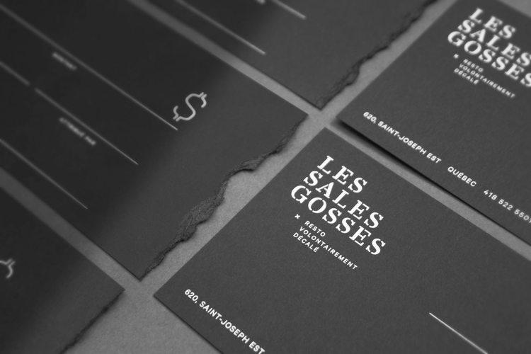 Figure-JeremyHall-LesSalesGosses-Restaurant-Branding-Certificat2.jpg