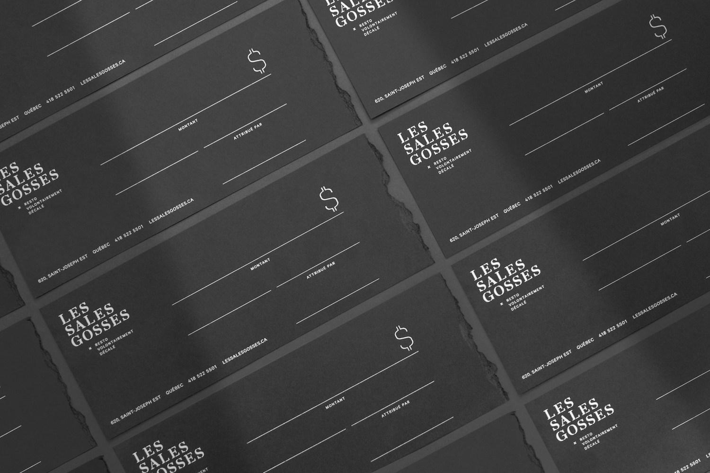Figure-JeremyHall-LesSalesGosses-Restaurant-Branding-Certificat4.jpg