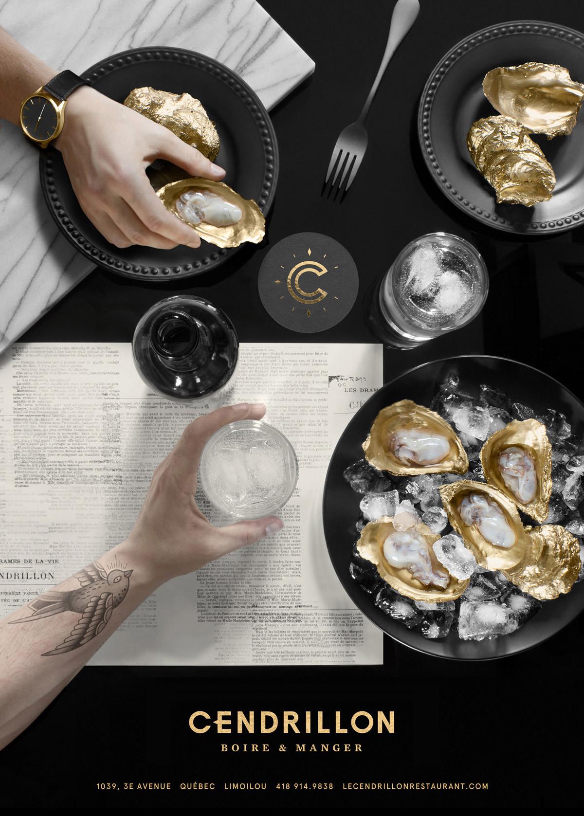 Figure-Jeremy-Hall-Design-Graphique-Logo-Branding-Image-De-Marque-Cendrillon-Restaurant-Publicite-11.jpg
