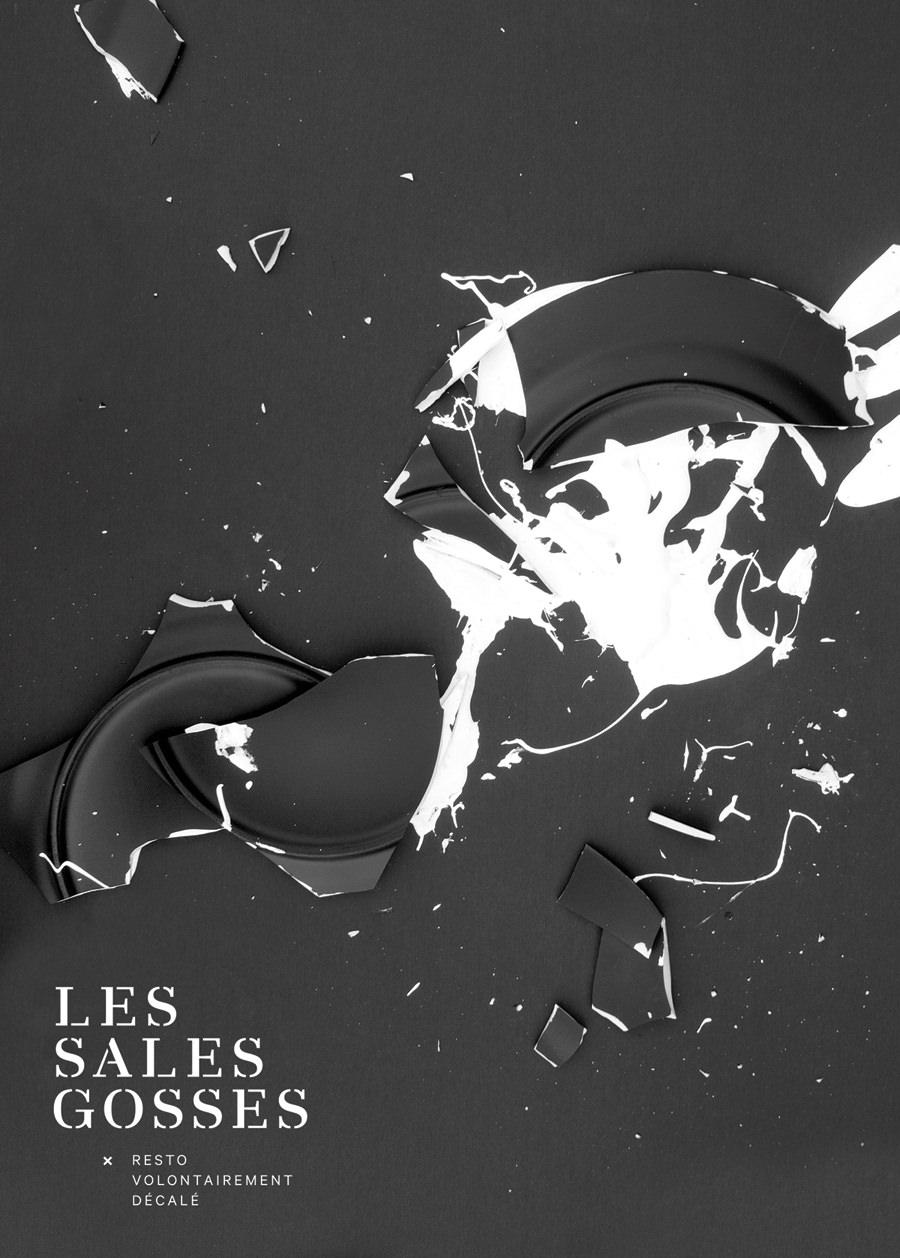 Figure-LesSalesGosses-Restaurant-Logo-Branding-Publicite-Quebec-Jeremy-Hall-15.jpg