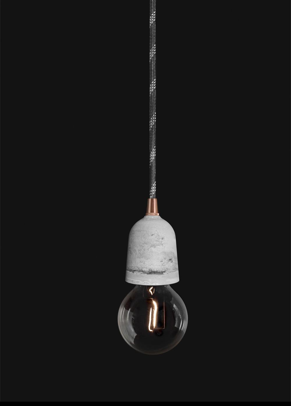 Figure-Normal-Logo-Branding-Luminaire-Beton.jpg