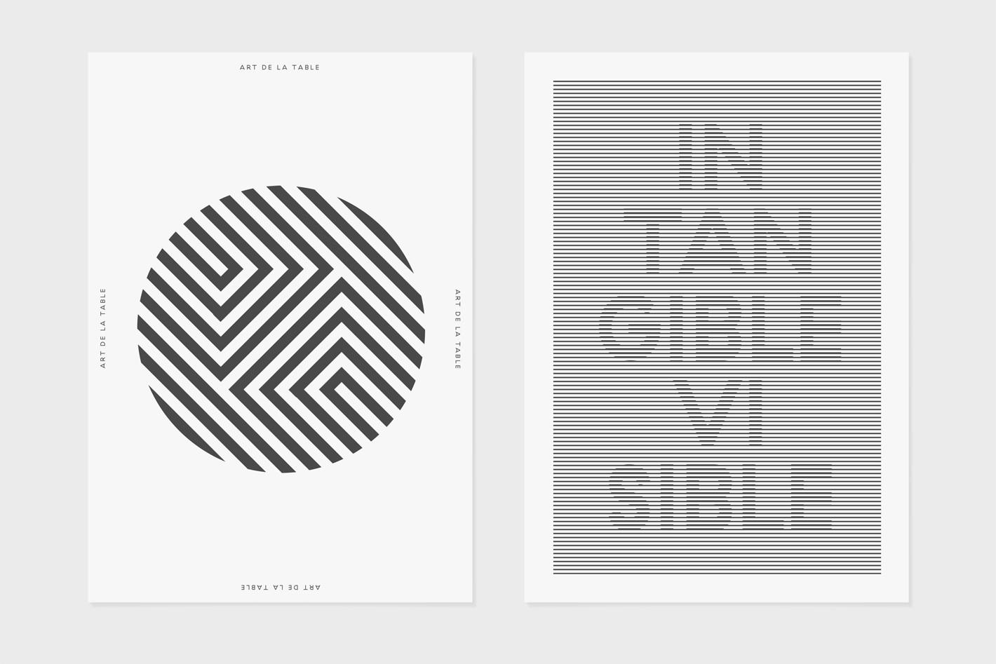 Figure-Jeremy-Hall-Design-Graphique-Logo-Branding-Image-De-Marque-Jelimagine-6.jpg