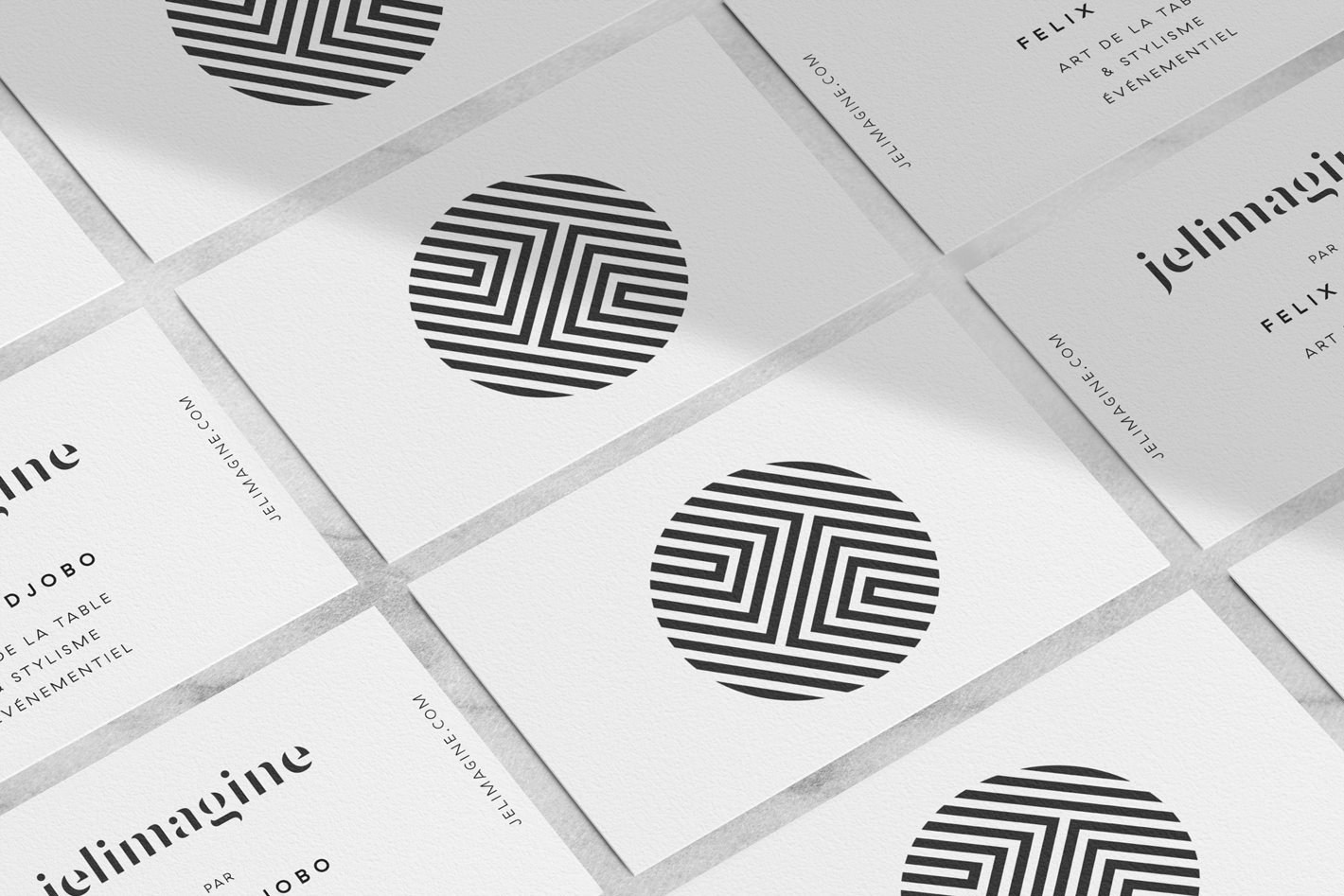 Figure-Jeremy-Hall-Design-Graphique-Logo-Branding-Image-De-Marque-Jelimagine-9.jpg