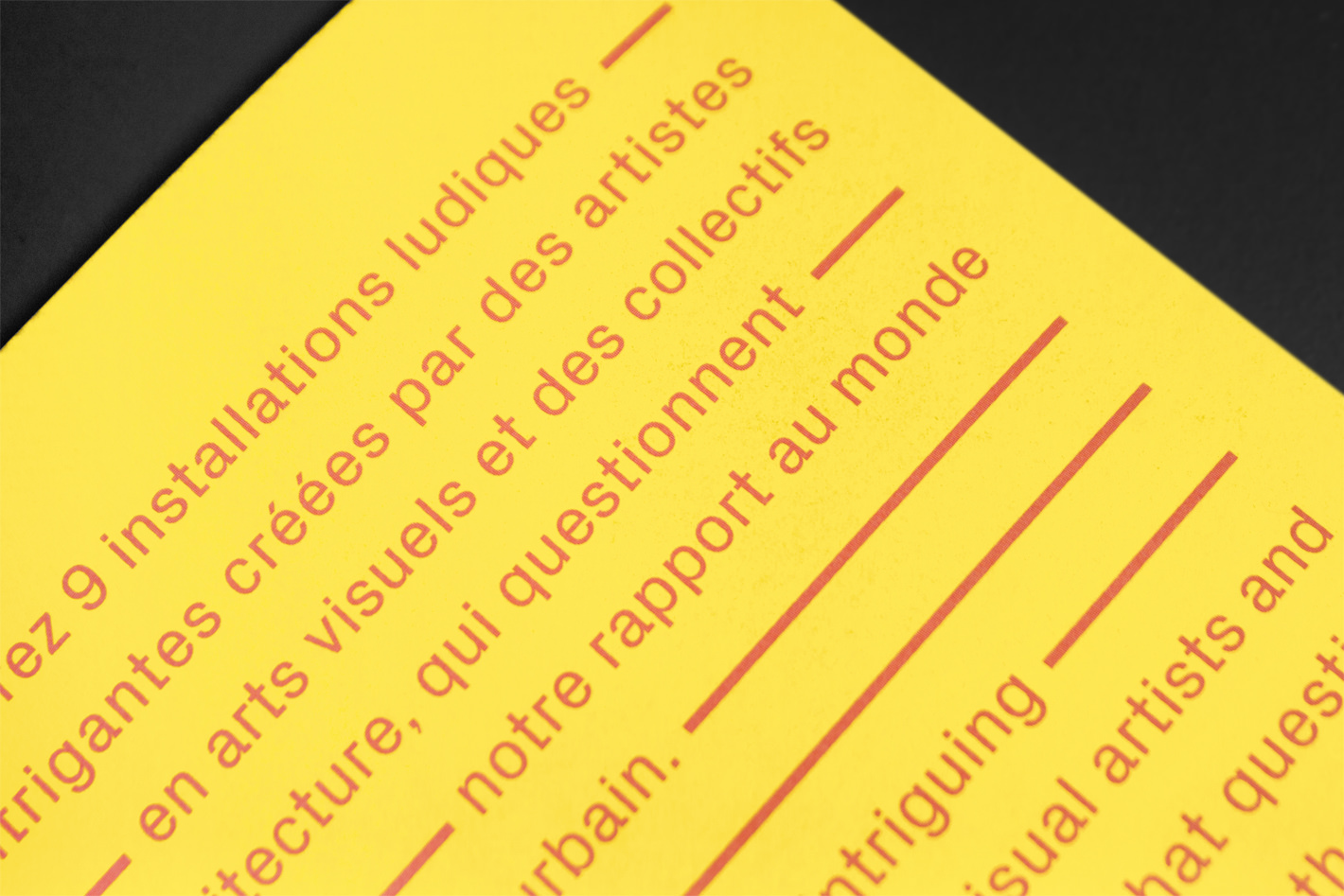 Figure-Jeremy-Hall-Design-Graphique-Logo-Branding-Image-De-Marque-Jelimagine-7.jpg