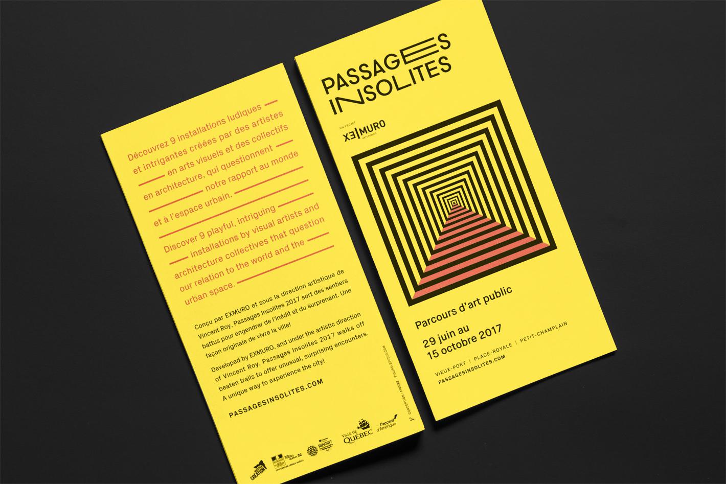Figure-Jeremy-Hall-Design-Graphique-Exmuro-Depliant-Brochure-Passages-Insolites-Quebec-2.jpg