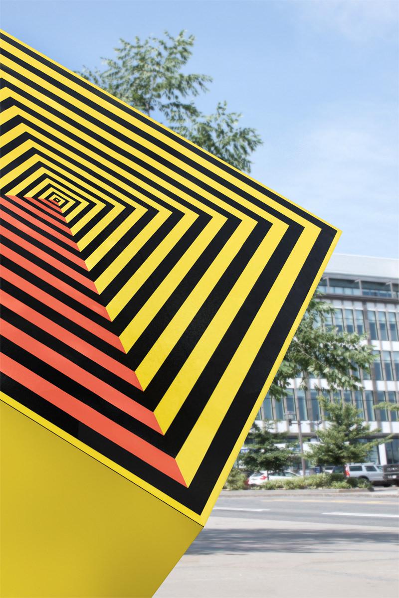 Figure-Jeremy-Hall-Design-Graphique-Exmuro-Design-Exposition-Passages-Insolites-Quebec-15.jpg
