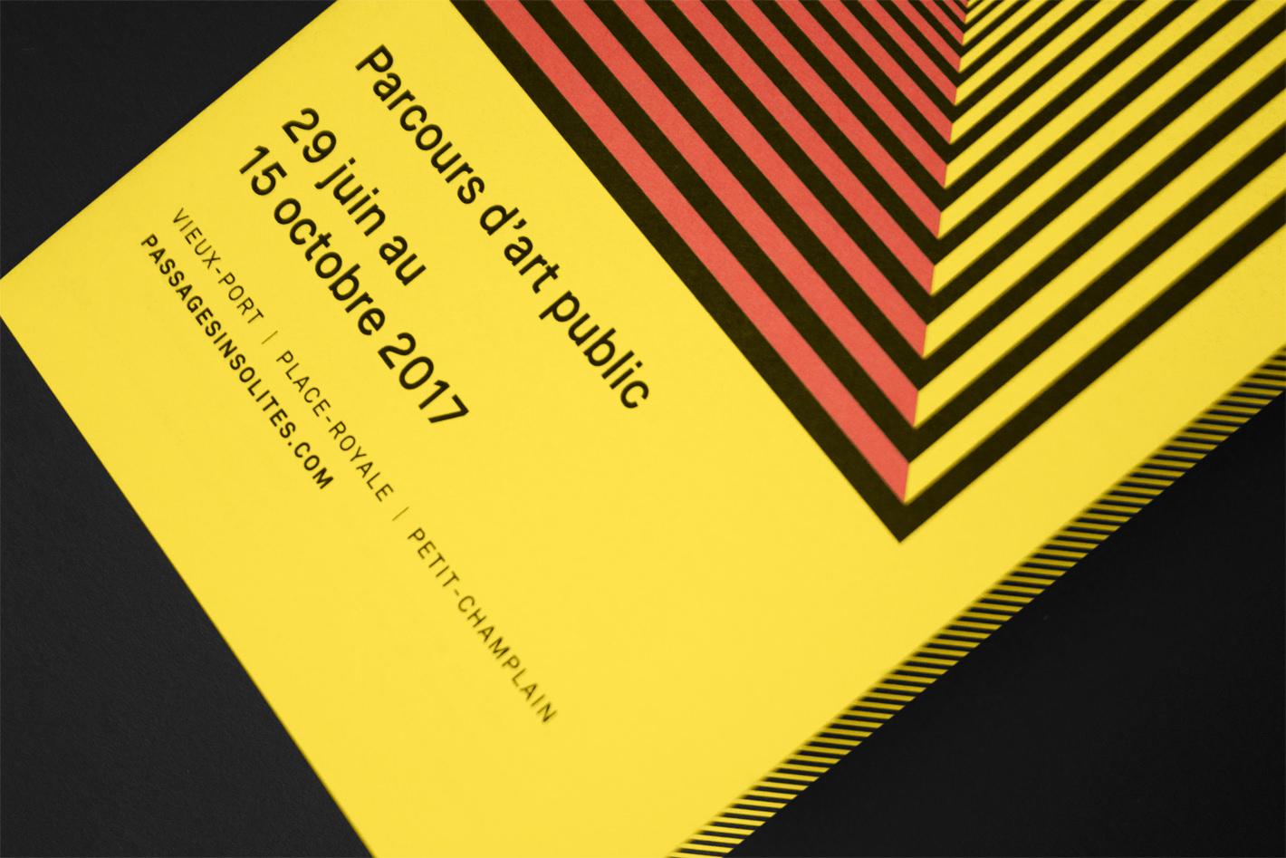 Figure-Jeremy-Hall-Design-Graphique-Exmuro-Depliant-Brochure-Passages-Insolites-Quebec-5.jpg