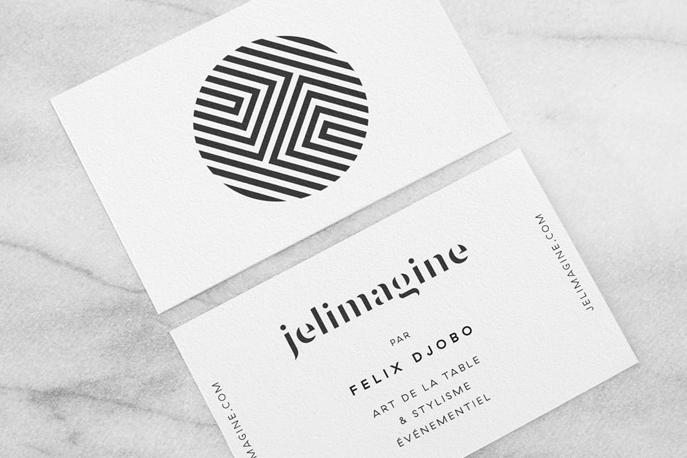 Design graphique-Logo-Branding-Carte-affaires-Jelimagine-Québec-Montreal