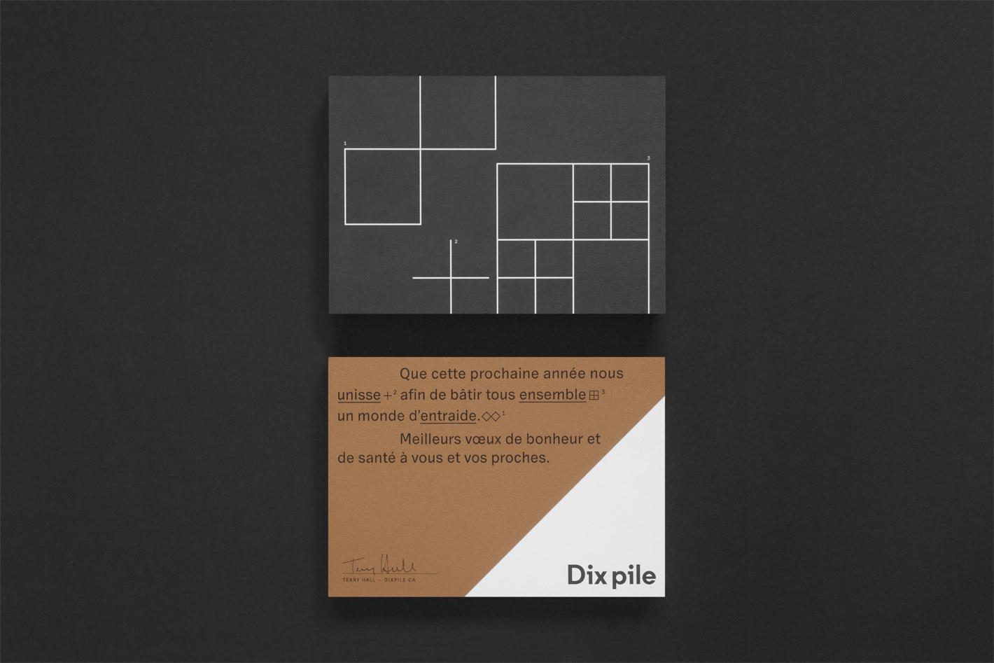 Figure-Jeremy-Hall-Design-Graphique-Logo-Branding-Image-De-Marque-Quebec-Dix-Pile-Comptabilite-Administration-Pharmacie-7.jpg