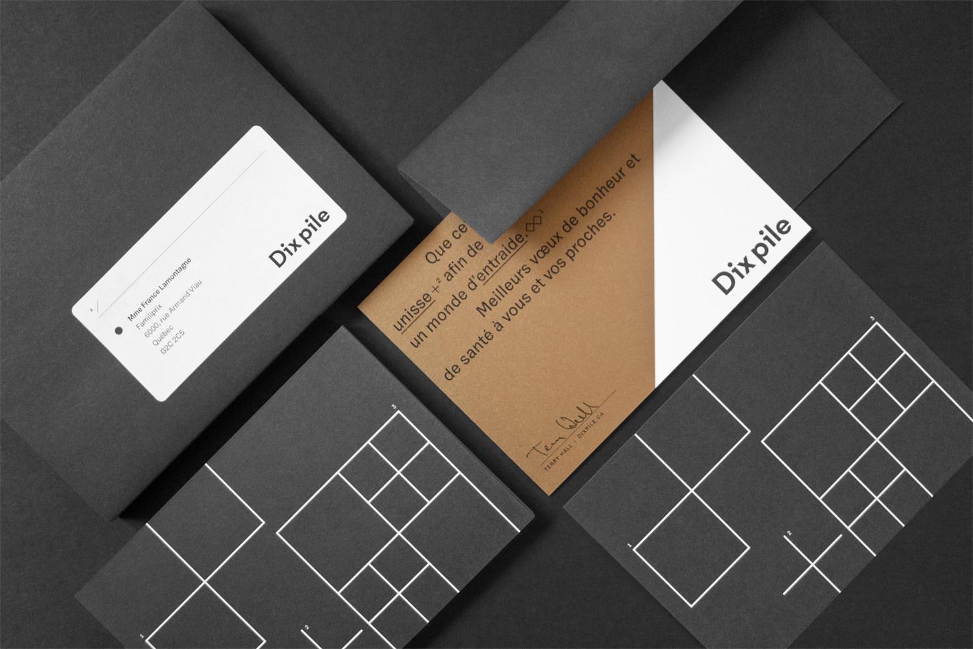 Figure-Jeremy-Hall-Design-Graphique-Logo-Branding-Image-De-Marque-Quebec-Dix-Pile-Comptabilite-Administration-Pharmacie-10.jpg