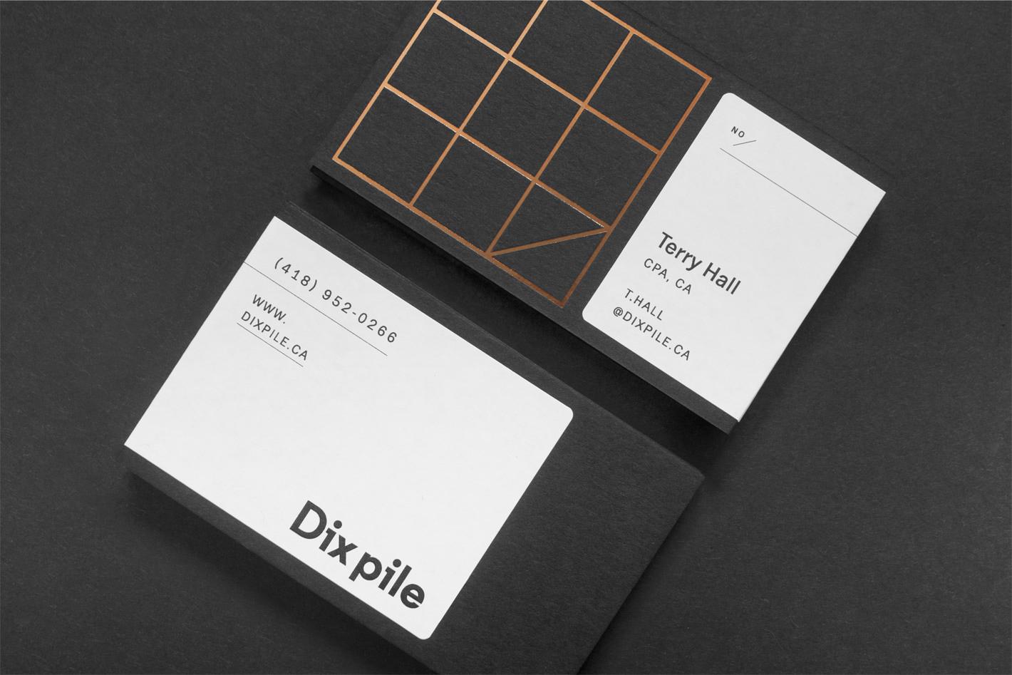 Figure-Jeremy-Hall-Design-Graphique-Logo-Branding-Image-De-Marque-Quebec-Dix-Pile-Comptabilite-Administration-Pharmacie-6.jpg
