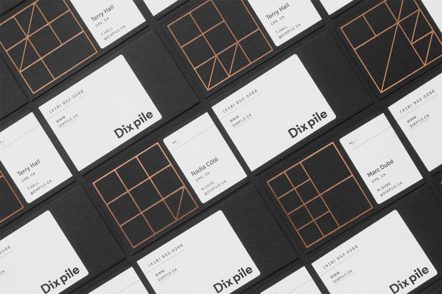 Figure-Jeremy-Hall-Design-Graphique-Logo-Branding-Image-De-Marque-Quebec-Dix-Pile-Comptabilite-Administration-Pharmacie-5.jpg