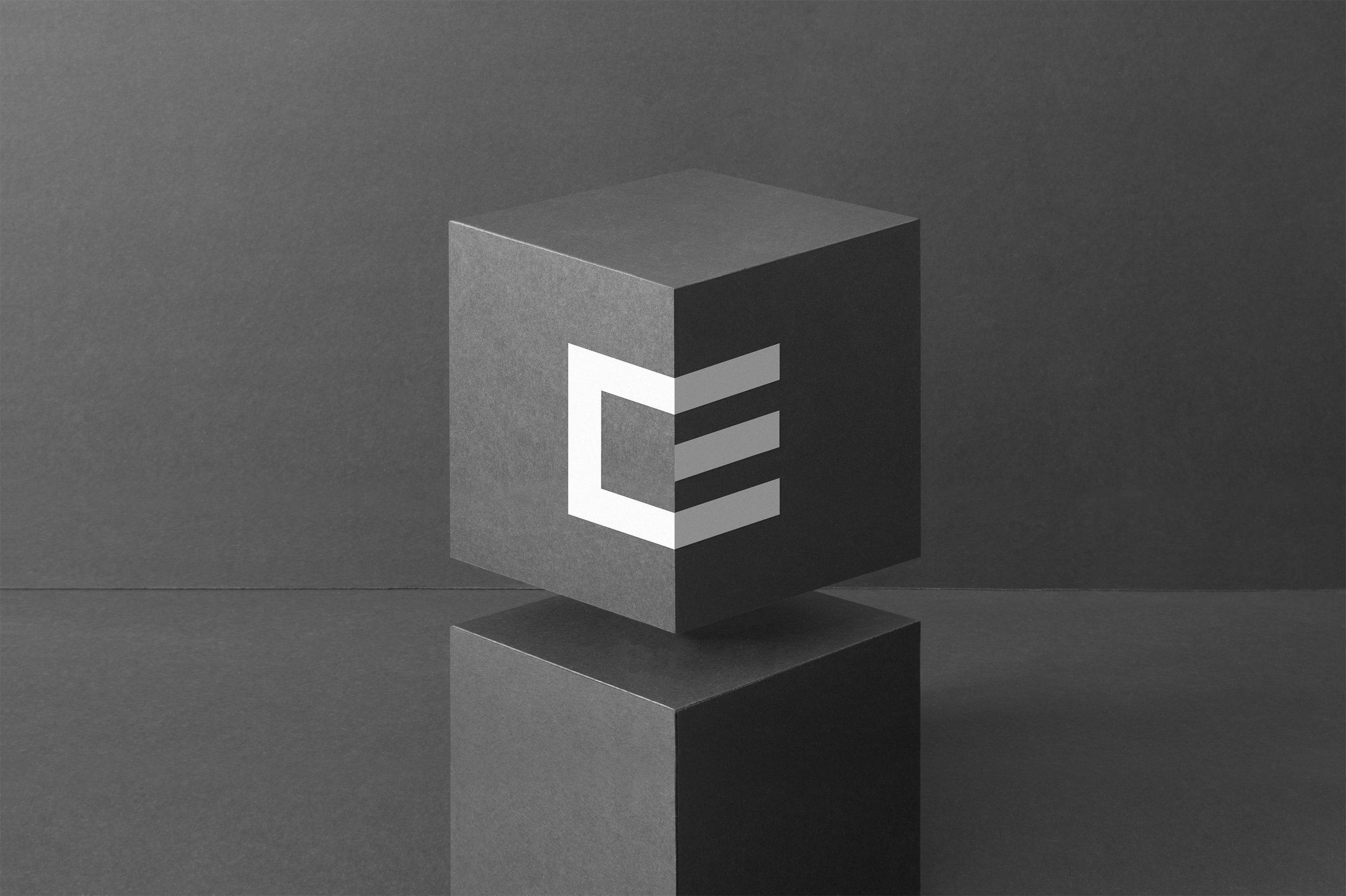 Figure-Jeremy-Hall-Design-Graphique-Quebec-Logo-Branding-Image-De-Marque-Item-Construction-8.jpg