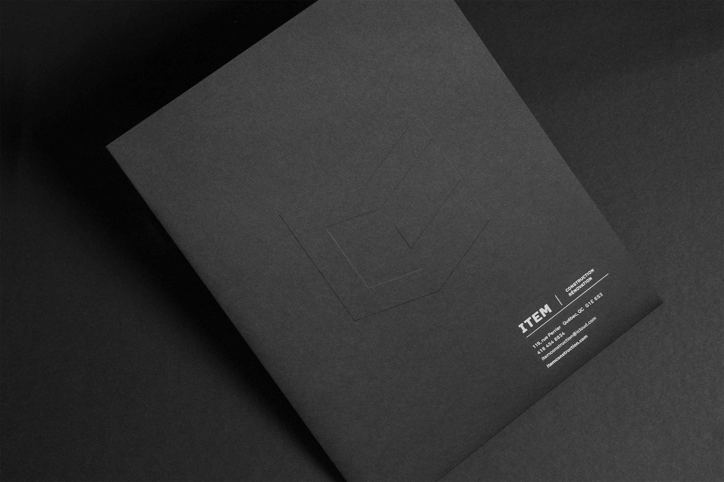 Figure-Jeremy-Hall-Design-Graphique-Quebec-Logo-Branding-Image-De-Marque-Item-Construction-13.jpg